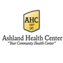 Ashland Health Center