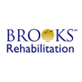 Brooks Rehab