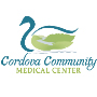 Cordova Community Medical Centerv