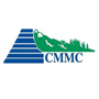 Central Montana Medical Center logo