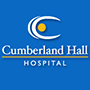 Cumberland Hall Hospital logo