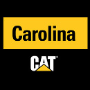 Carolina CAT Company logo