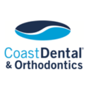 Coast Dental & Orthodontics logo