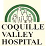 Coquille Valley Hospital logo