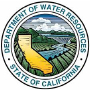 Department Water Resources