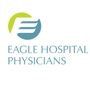 Eagle Physicians Hospital