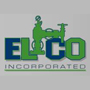 Elco Incorporated