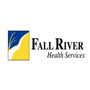 Fall River Health Services