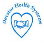 Decatur Health Systems logo