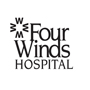 Four Winds Health