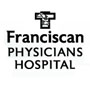 Franciscan Physicians Hospital