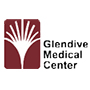 Glendive Medical Center