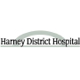 Harney District Hospital