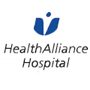 Health Alliance Hospital