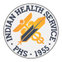 Indian Health Services