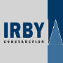 Irby Construction Company