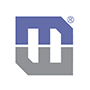 MHM Services, Inc logo