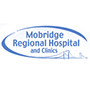 Mobridge Regional Hospital logo