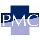 Pondera Medical Center logo