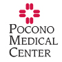 Pocono Medical Center logo