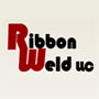 RibbonWeld LLC