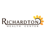 Richardton Health Center
