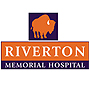 Riverton Memorial Hospital