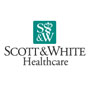 Scott&White Healthcare