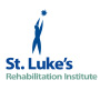 St. Luke's Rehabilitation Institute