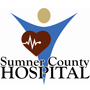 Summer County Hospital logo