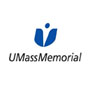 Umass Medical Center