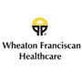 Wheaton Franciscan Healthcare logo