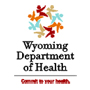 Wyoming Health Department