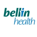 Bellin Health logo