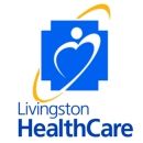 livingston logo