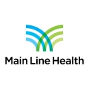 mainlinehealth logo