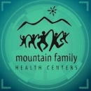 Mountain Family logo
