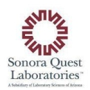 sonoraquest logo