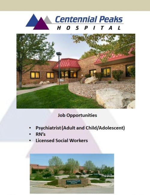 Military Exits Virtual Healthcare Flipbook