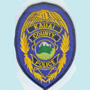 Kauai Police Department logo