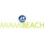 Miami Beach Police Department logo