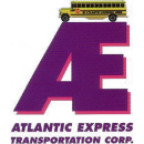 Atlantic Express Transportation Corp. logo